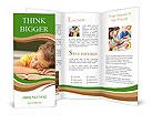 0000079733 Brochure Templates