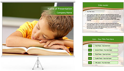 0000079733 PowerPoint Template