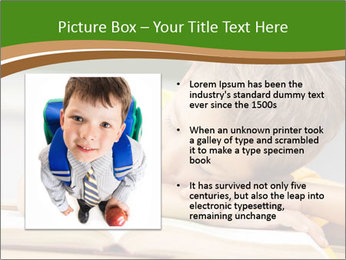 0000079733 PowerPoint Template - Slide 13