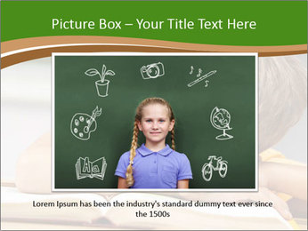 0000079733 PowerPoint Template - Slide 15