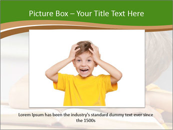 0000079733 PowerPoint Template - Slide 16
