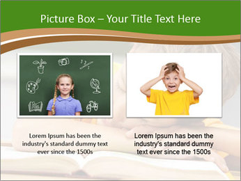 0000079733 PowerPoint Template - Slide 18