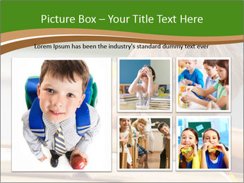 0000079733 PowerPoint Template - Slide 19