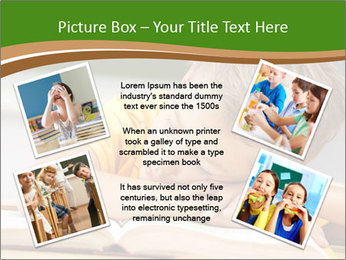 0000079733 PowerPoint Template - Slide 24