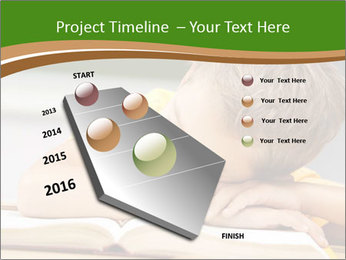 0000079733 PowerPoint Template - Slide 26