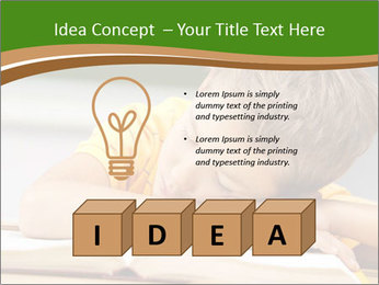 0000079733 PowerPoint Template - Slide 80