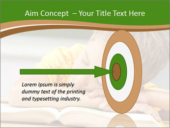0000079733 PowerPoint Template - Slide 83