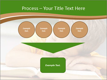 0000079733 PowerPoint Template - Slide 93