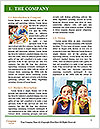 0000079733 Word Template - Page 3