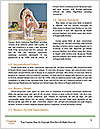 0000079733 Word Template - Page 4
