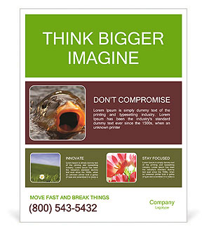 0000079734 Poster Template