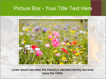 0000079734 PowerPoint Template - Slide 16