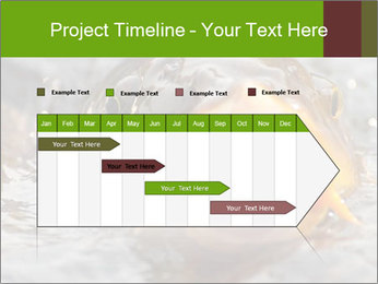 0000079734 PowerPoint Template - Slide 25