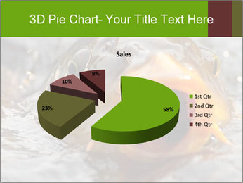 0000079734 PowerPoint Template - Slide 35