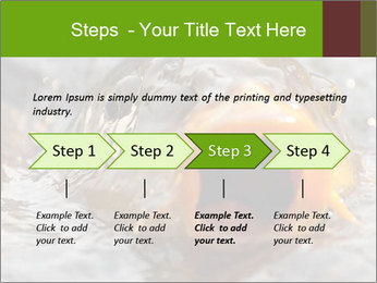 0000079734 PowerPoint Template - Slide 4