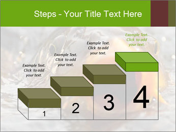 0000079734 PowerPoint Template - Slide 64