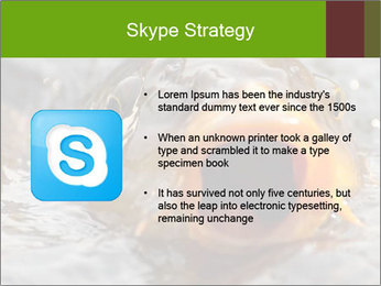 0000079734 PowerPoint Template - Slide 8