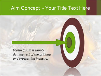 0000079734 PowerPoint Template - Slide 83