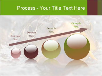0000079734 PowerPoint Template - Slide 87