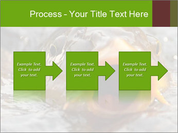 0000079734 PowerPoint Template - Slide 88