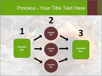 0000079734 PowerPoint Template - Slide 92