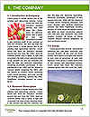 0000079734 Word Templates - Page 3
