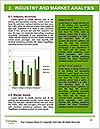 0000079734 Word Templates - Page 6