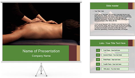 0000079735 PowerPoint Template