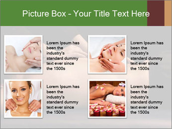 0000079735 PowerPoint Template - Slide 14
