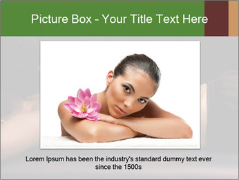0000079735 PowerPoint Template - Slide 16
