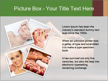 0000079735 PowerPoint Template - Slide 23