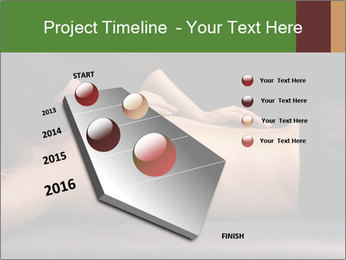 0000079735 PowerPoint Template - Slide 26