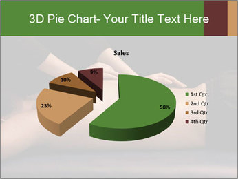 0000079735 PowerPoint Template - Slide 35