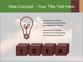 0000079735 PowerPoint Template - Slide 80