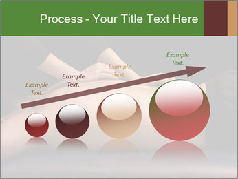 0000079735 PowerPoint Template - Slide 87