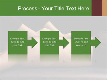 0000079735 PowerPoint Template - Slide 88