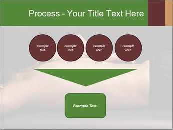 0000079735 PowerPoint Template - Slide 93