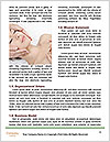 0000079735 Word Template - Page 4