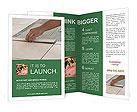 0000079736 Brochure Template