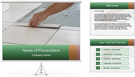 0000079736 PowerPoint Template