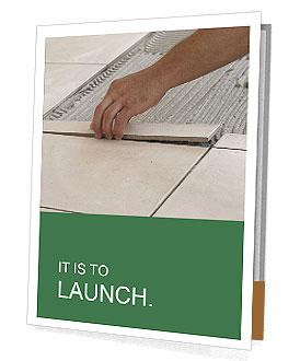 0000079736 Presentation Folder