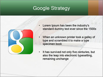 0000079736 PowerPoint Templates - Slide 10