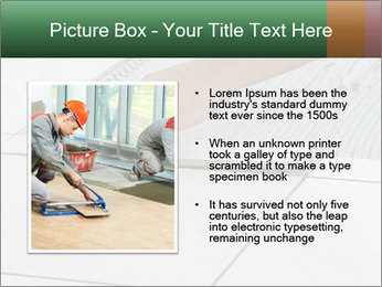 0000079736 PowerPoint Templates - Slide 13