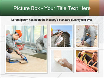 0000079736 PowerPoint Templates - Slide 19