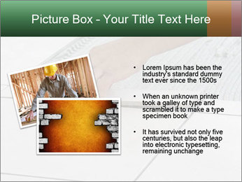 0000079736 PowerPoint Templates - Slide 20