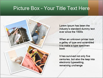 0000079736 PowerPoint Templates - Slide 23