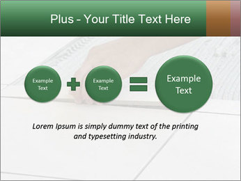 0000079736 PowerPoint Templates - Slide 75