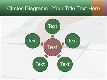 0000079736 PowerPoint Templates - Slide 78