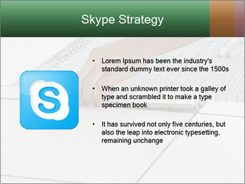 0000079736 PowerPoint Templates - Slide 8