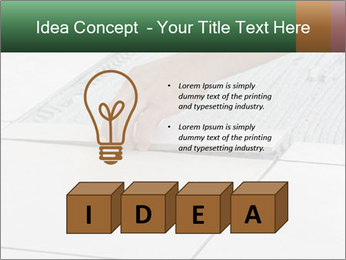 0000079736 PowerPoint Templates - Slide 80